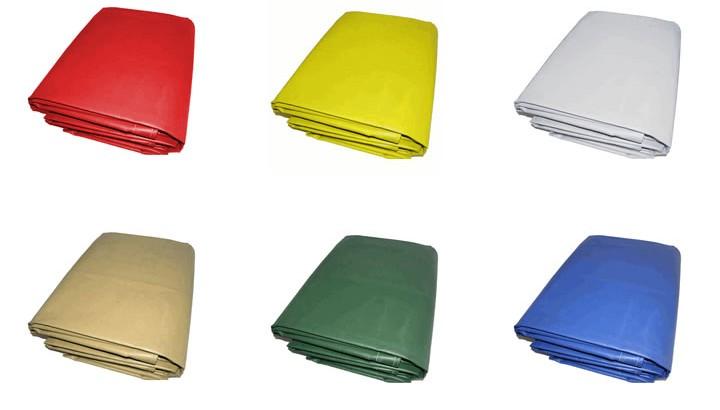 venta multilona de vinilo en monterrey colores