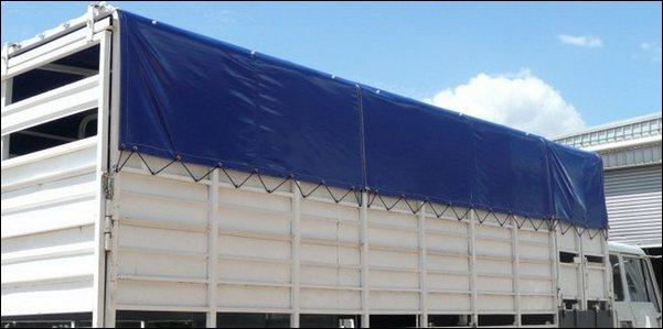 lonas-para-camiones-autos-cortinas-pisos-antiflama