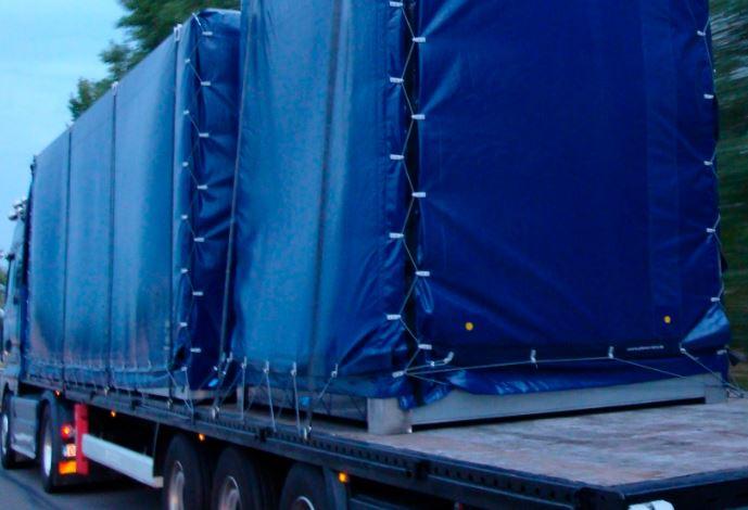 lonas-azules-para-transportes-de-carga-en-nuevo-laredo-tamps