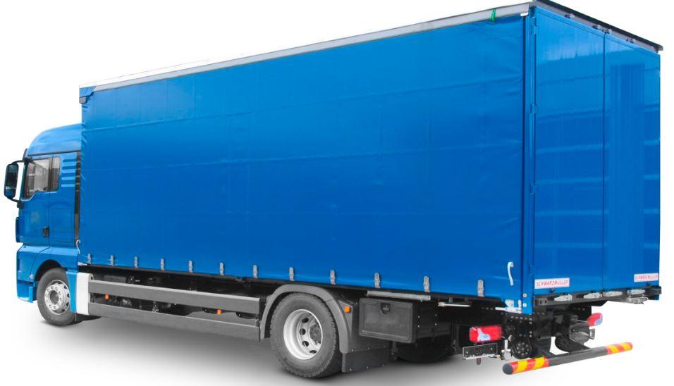 lonas-camioneras-torreon-economicas-varios-colores