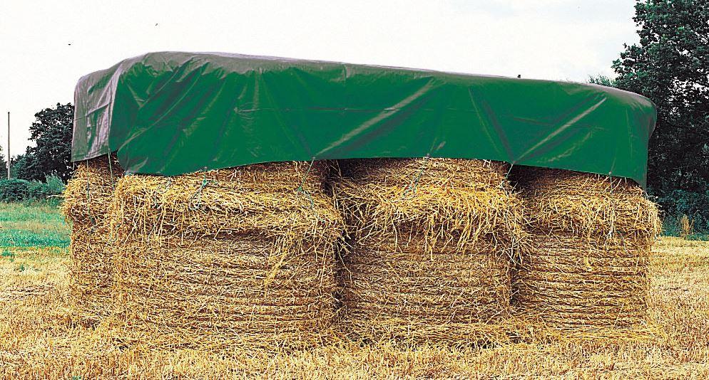 lonas-de-vinilo-para-uso-exterior-agricultura-rancho-ganaderia-en-nuevo-laredo