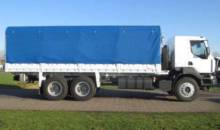 lonas-para-camiones-de-redilas-y-camionetas-en-reynosa-tamaulipas