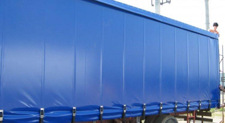 lonas-para-camiones-y-camionetas-en-matamoros-tamaulipas