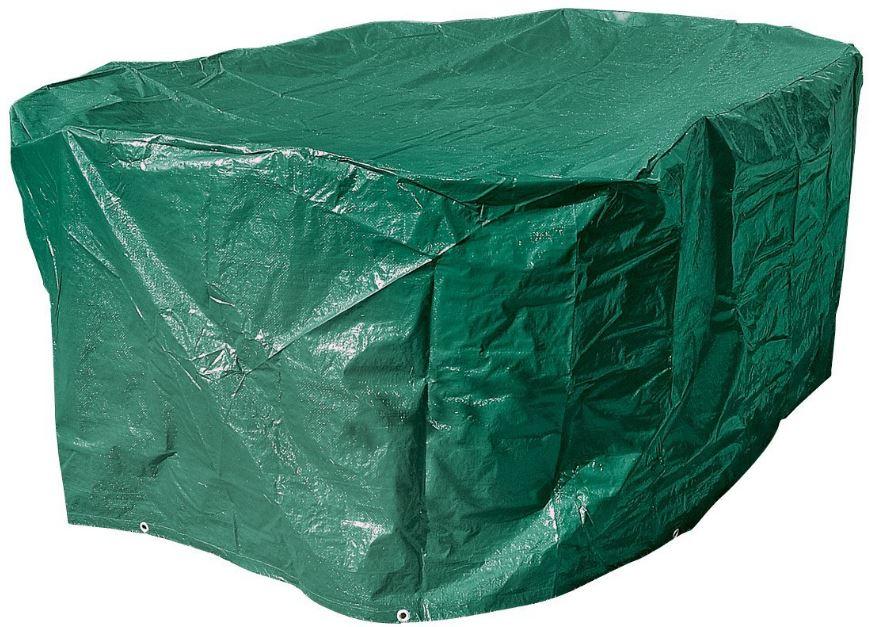 lonas-resistentes-para-proteccion-de-muebles-contra-la-lluvia-y-el-polvo-en-torreon