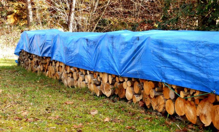 lonas-reynosa-azules-para-cubrir-materiales-de-la-lluvia